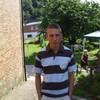 andrews-2008