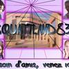 squattland83