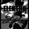 x-elektr0-l0ve