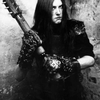 Varg-Vikernes49