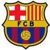 FCBarcelone2010