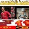 c-ronaldo-h