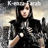 k-enza-farah