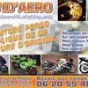 davidaero62