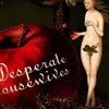 x-desperate-housewives