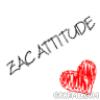 x3-zac-attitude-x3