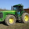 johndeere76