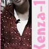 miss-kenza-13