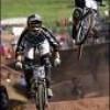 k-rider