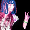 Eh-Chveux-Bleu