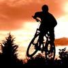 xx-love-bike-xx
