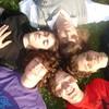 edelweissband
