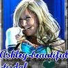 Ashley-beautiful-tisdal