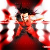 jeff-hardy-fan200