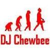 djchewbee