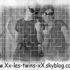 Xx-les-twins-xX