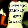 cherry-stylez