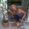 mon3im-samir