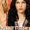 onetreehill5102