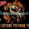 luciano-freeman13