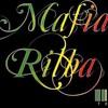 Rilba-974