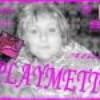 playmette67