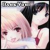 Dark-yuri