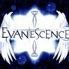 rox-evanescence