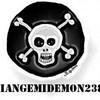 miangemidemon238