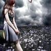 farfalla-della-luce