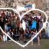 volontariat2007