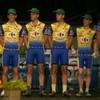 junior-team-chartres-Wbs