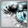 xX-Beauty-Eyes-Xx