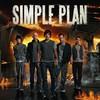 Simple-Plan18