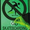 skateboard-trip