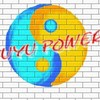 yuyupower-thebd