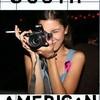 Vogue-NYC