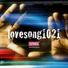 lovesong1021