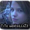 marseillaiz63
