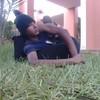 klamo-lora