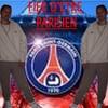 Parisien-441-en-force