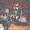 saintgeorges2007