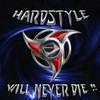 hardstyleur57200