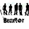 bendlorteam