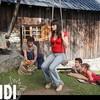 Heidi-Worldx3