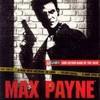 maxpayne36