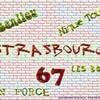 xx-marocaine-du-67-xx