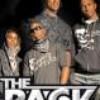 The-P4ck