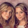 m-kate-ashley