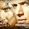 prisonbreakles4saison